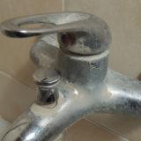 水道水のカルキ抜きは必要?カルキのメリットデメリットとカルキ抜きの方法