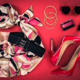 ファッションレンタルのメリット・デメリット!借りると買うどっちが得?