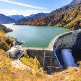 水道水が飲めるって特殊なの?海外と比べて日本の水道水が安全な理由