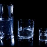 体にいい水とデトックス効果でダイエットできるおすすめの水